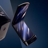 Motorola Razr pre-orders open in UK