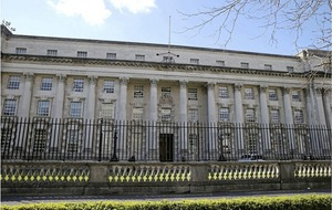 Man (42) stole thousands of pounds worth of toy dolls to fund drug habit, court told