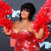 Lizzo about 'so much more' than body positivity