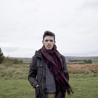 Trad/roots: Music helped Dàidbhidh Stiùbhard truly learn about where he's from