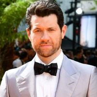 Billy Eichner to play Matt Drudge in American Crime Story: Impeachment