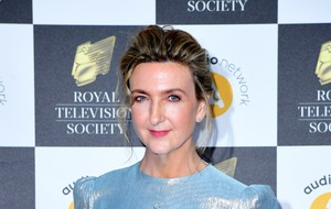 The Victoria Derbyshire Show 'cut because of costs'