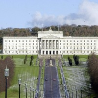 MLAs to seek deferment of £1,000 pay rise