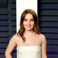Unbelievable star Kaitlyn Dever opens up about mother's cancer diagnosis