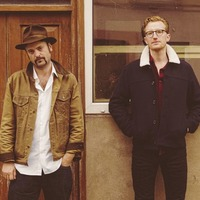 The Lost Brothers on why new album After The Fire After The Rain is 'a celebration of being Irish'