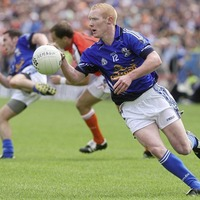 'I loved the Championship days - but doing fitness tests drained every bit of energy out of me' - Cavan's Cian Mackey