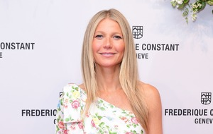 Gwyneth Paltrow explains meaning behind 'vagina' candle