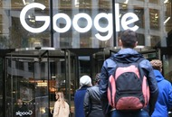 Google exposes flaws in Apple's privacy software