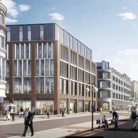 Jake O'Kane: Tribeca sees the architectural homogenisation of Belfast continue