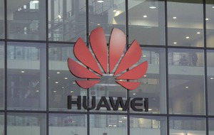 US to raise Huawei concerns with UK ahead of final decision on 5G network