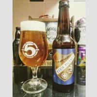 Craft Beer: Mourne Mountain's Banik Pilsner a refreshing way to banish January blues