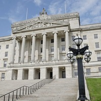 Stormont 'must prioritise' public apology and memorial to abuse victims