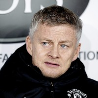 Brendan Crossan: Ole Gunnar Solskjaer destined to be another footnote of Ed Woodward disasters