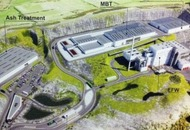 Edwin Poots queries need for Hightown waste incinerator