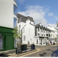 Developers 'may walk away' from delayed £6.7m Portrush hotel project
