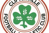Man charged with falsifying accounts at Cliftonville FC