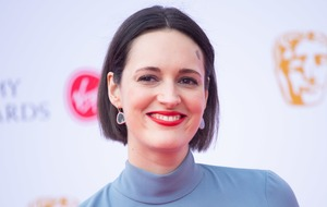 Phoebe Waller-Bridge to launch London-based production house