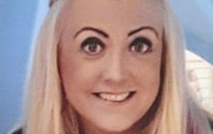 Family of 'bubbly' Belfast grandmother left 'absolutely broken' following her suicide