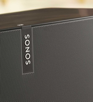 Sonos boss in apology as he vows older speakers will receive bug fixes