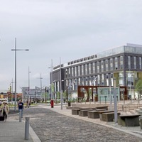 London group to begin work on new 276-bed Titanic Quarter hotel in the spring