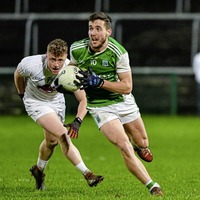 O'Connor's Kildare revolution will be tested by Fermanagh