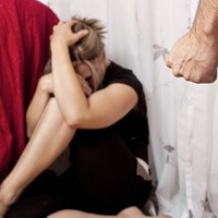 Number of domestic crimes rises over Christmas