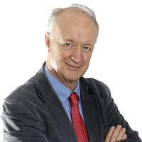 Deaglán de Bréadún: Seamus Mallon believed to his core in non-violent constitutional nationalism
