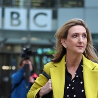 Petition to save Victoria Derbyshire show reaches 12,000 signatures