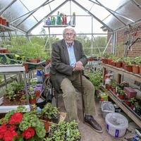 Politicians pay tribute to Seamus Mallon