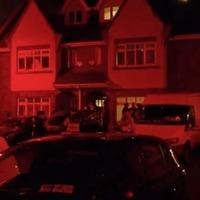 3 children's bodies found at Co Dublin house