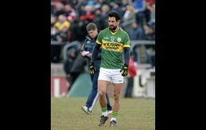 GAA Matchbox: Analysis of this weekend's Football and Hurling fixtures - Jan 25 and Jan 26