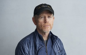 Ron Howard says personal connection inspired documentary on California fires