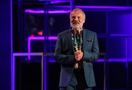 Graham Norton to bring sharp wit to Baftas stage