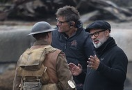 Sam Mendes' personal war film 1917 nominated for nine Baftas