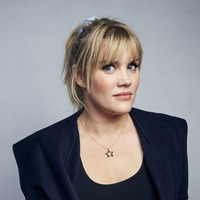 'Greedy' Emerald Fennell wants to balance acting and directing