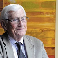 Funeral of Seamus Mallon to take place in Co Armagh