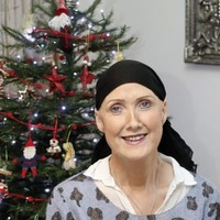 'A natural leader': Tributes to nurse who credited GAA with helping her battle cancer