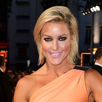 Former Strictly star and new mum Natalie Lowe: I've put my body through so much