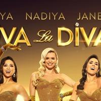 Trio of Strictly stars announce 29-date Viva La Divas tour
