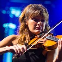 Nicola Benedetti 'honoured' to win Grammy