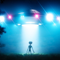 UFO sightings reported to RAF to be published online