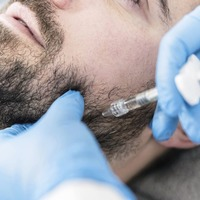 Ask the GP: Try Botox jabs to ease teeth grinding at night