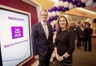 AIB launches series of events to mark re-brand from First Trust