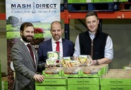 £10m HSBC cash boost helps Mash Direct scale up and add 12 jobs