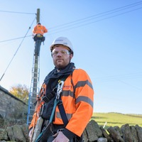 Openreach to expand full-fibre broadband network