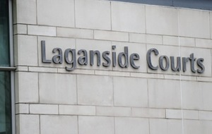 Motorist who travelled at speeds of up to 90mph avoids jail