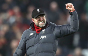 Carragher calls on Klopp to attend Liverpool's FA Cup replay