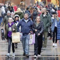 90 per cent of shopworkers against longer Sunday trading hours in Belfast, says union