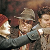 Cult Movie: Jack Nicholson and Meryl Streep shine in underrated Depression-era drama Ironweed