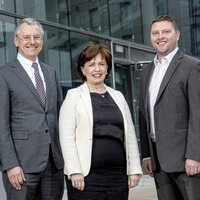 Microsoft to significantly expand Belfast operation with new cyber-security centre